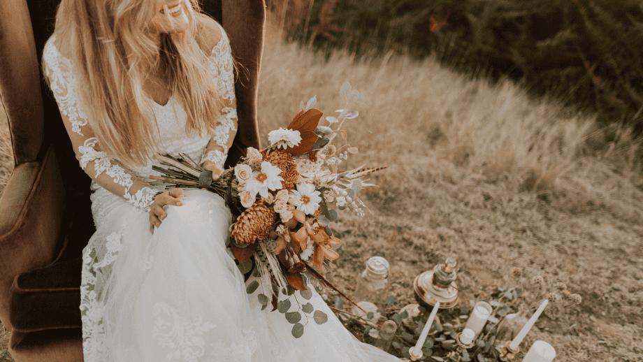 7 razones para tener tu lista de Regalos de boda con Amazon en 2021