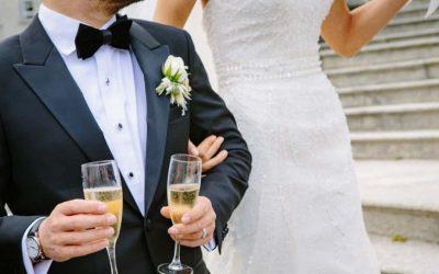 10 apps de boda perfectas para descargar | Lista 2021