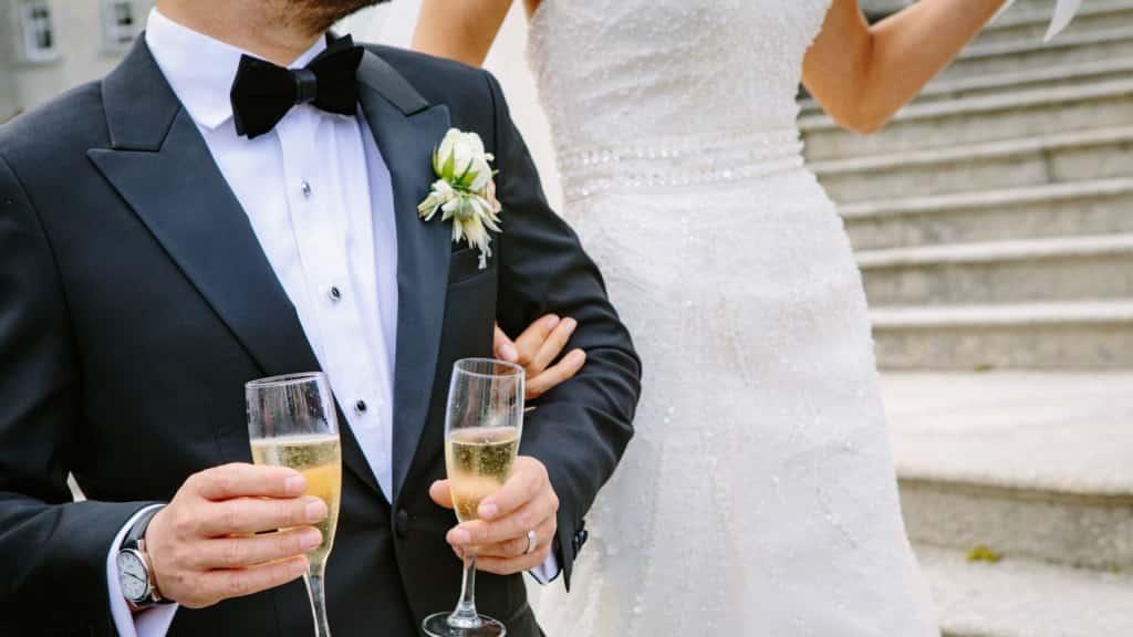 apps de bodas