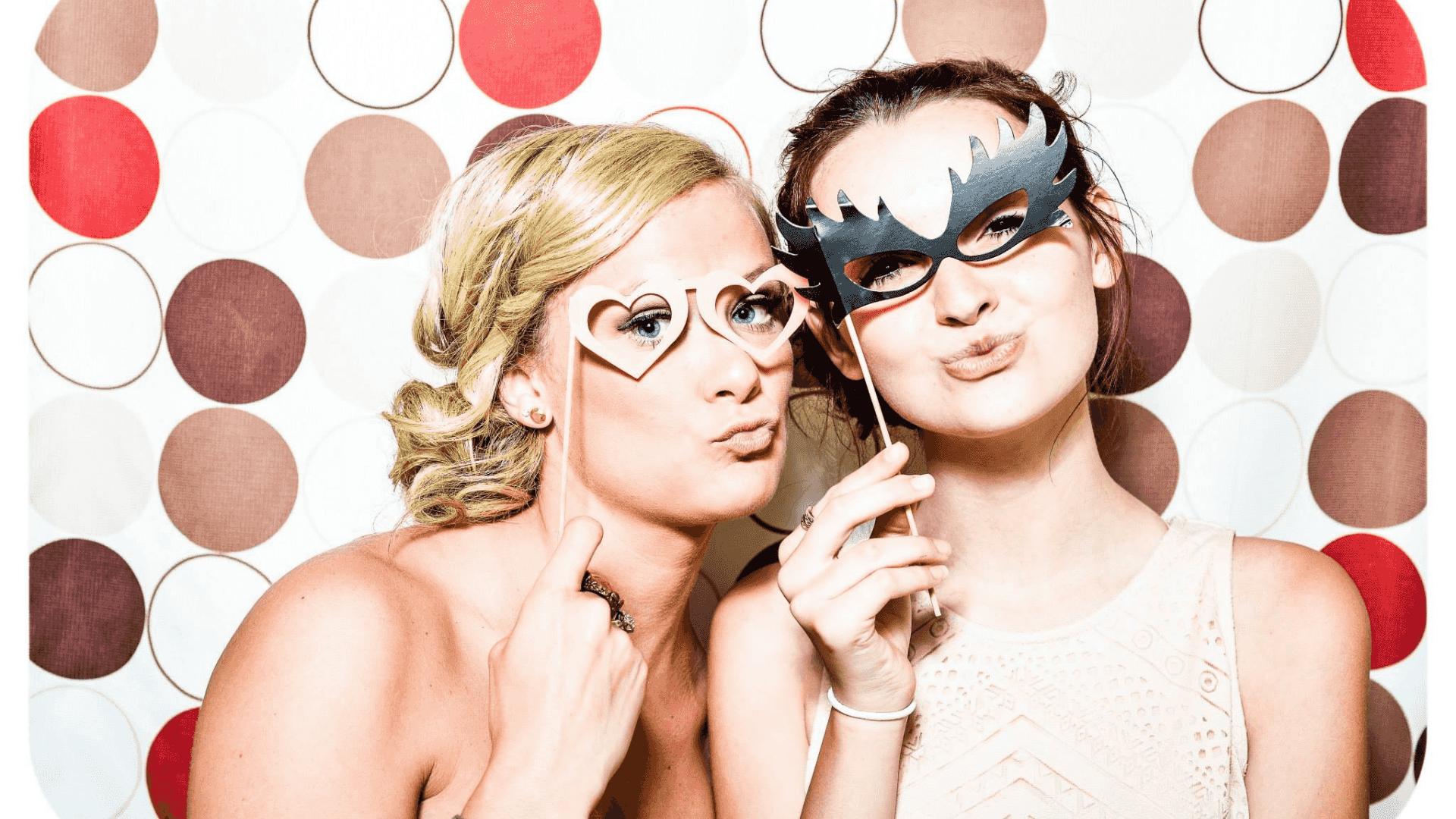 ≫Los 5 mejores consejos para celebrar la Hora loca de tu fiesta
