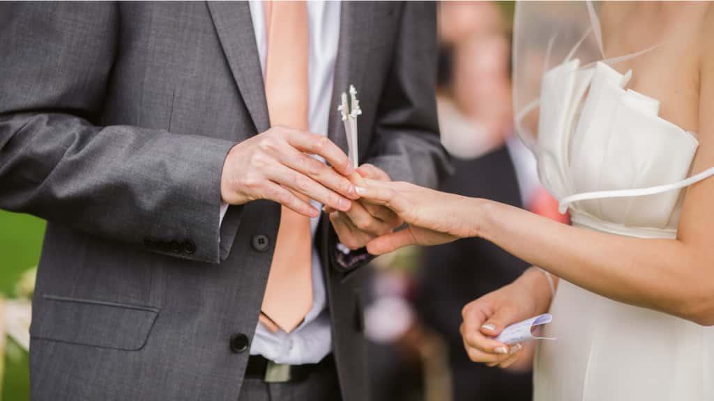 apps de boda