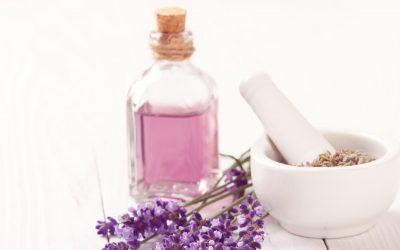 ▷  7 pasos para tener un día de spa en casa antes de la Boda