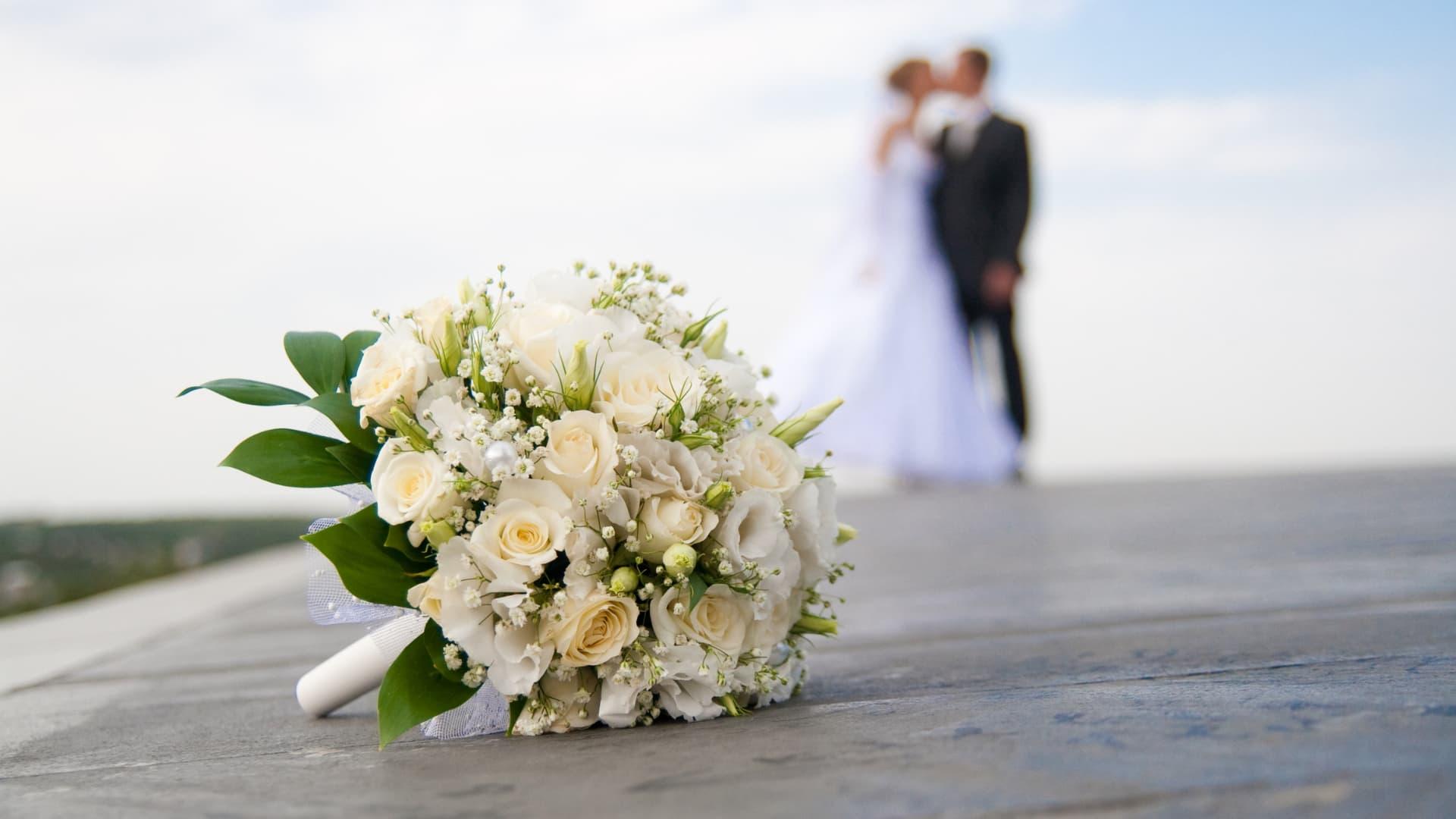 que hacer antes de la boda
