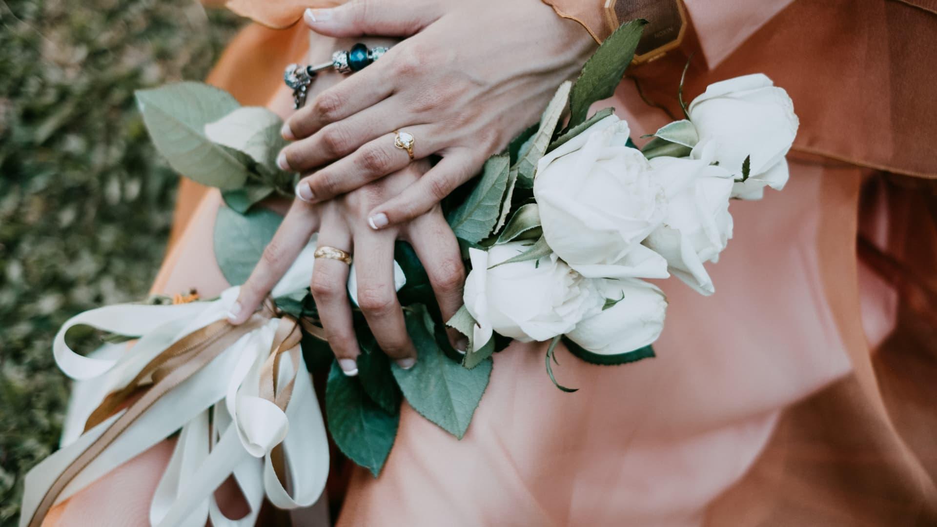 frases romanticas para bodas
